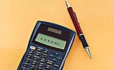 tax-error-370x229